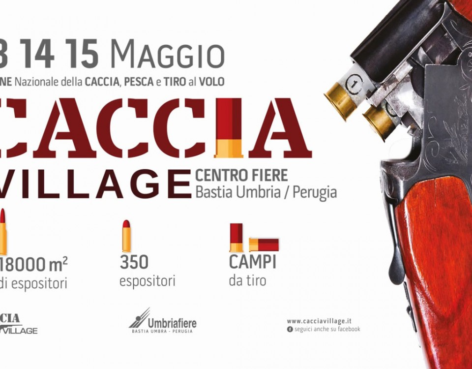atc_caccia_village