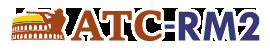 logo-HEADER-atc-rm-2-head-2