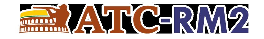 logo-HEADER-atc-rm-2