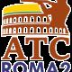 logo-slider-atc-rm-2