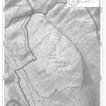 Zona 33