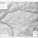 Zona 50