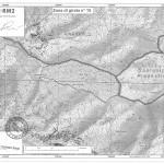 Girata zona 15
