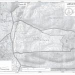 Zona 85