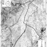 ZONA 66 - LA SUBLACENSE