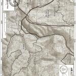 ZONA 87 LE TIGRI DELLA CAMBOGIA