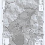 ZONA C 2 G1 CORSARO