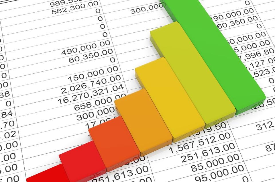bilancio-irap-fisco7-2016