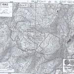 51 - I Grifoni di San Gregorio