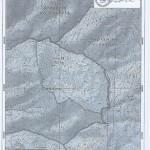 54 - I Grifoni di Casape