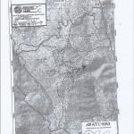 68 - La Fainella