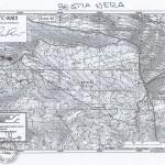 94 - Bestia Nera
