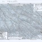 G5 - Il Falco