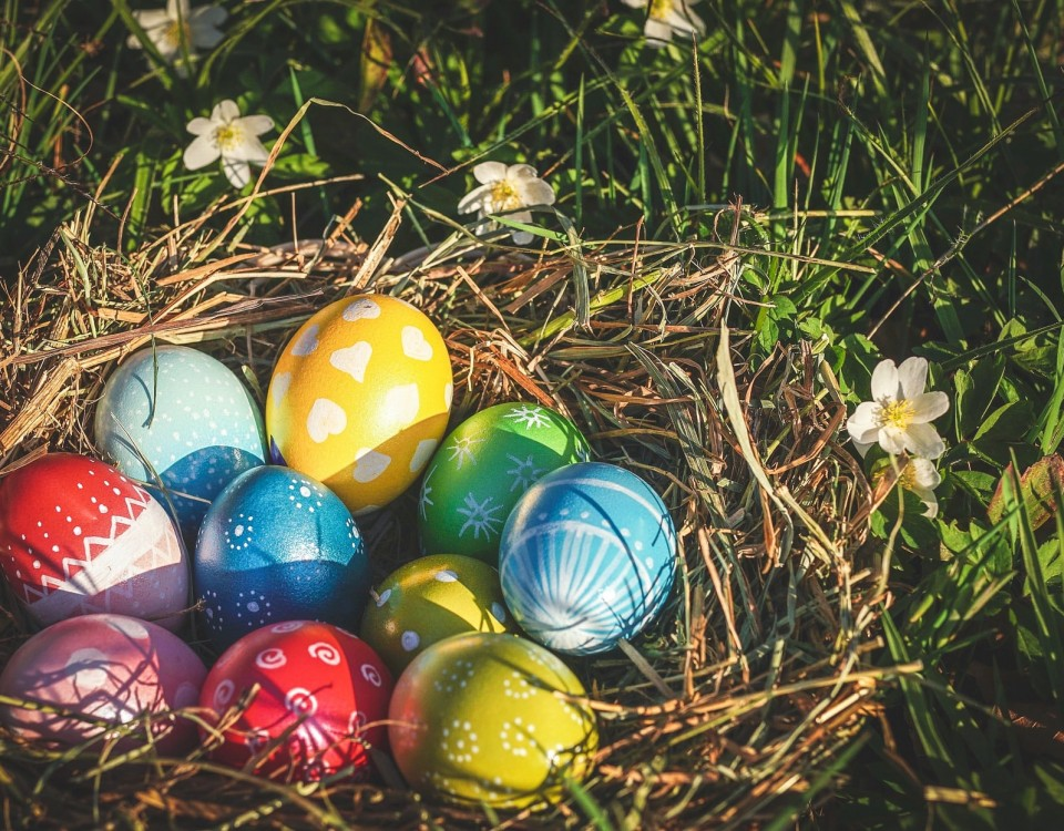 easter-4090164_1920